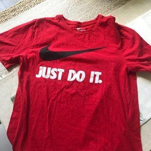 Nike Shirts - Nike Shirt